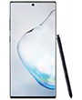 Samsung Galaxy Note10 (SM-N970F)