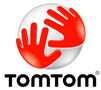 TomTom Start 60, VIA 130, VIA 135, GO LIVE 825